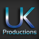 ukproduction