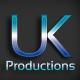 ukproduction