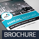Business Brochure Template Bifold  - GraphicRiver Item for Sale