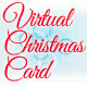 Virtual  Christmas  Card - ActiveDen Item for Sale