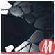 Pieces   Element 3D Logo Reveal  - VideoHive Item for Sale