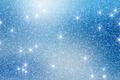Snow Stars Christmas Background 4 - PhotoDune Item for Sale
