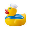 Rubber Duck isolated - PhotoDune Item for Sale