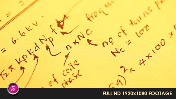 Mathematical Background 233