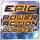 Epic Power Action Dubstep Trailer