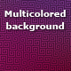 Multicolored background  - ActiveDen Item for Sale