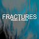 FracturesMusic