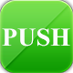 Push Notification/GCM + Admin Panel
