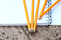 Pencils - PhotoDune Item for Sale
