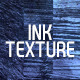 10 Ink Texture - GraphicRiver Item for Sale