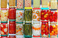 Pickle vegetables - PhotoDune Item for Sale