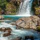 Falls - PhotoDune Item for Sale