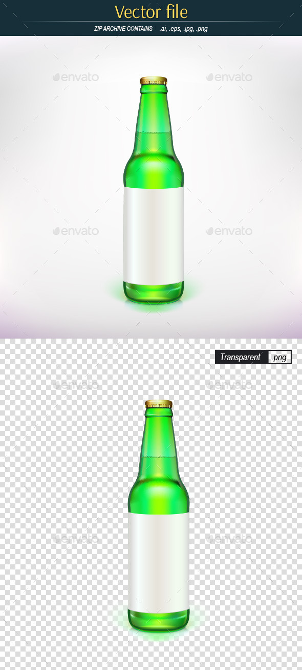 photoshop beer label templates stock photos graphics. Black Bedroom Furniture Sets. Home Design Ideas