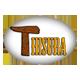thisura1996
