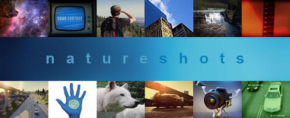 NatureShots