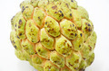 Sugar Apple, Annona, sweetsop - PhotoDune Item for Sale