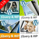 FlipBook Bundle jQuery&pluginWordPress - CodeCanyon Item for Sale