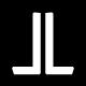 jeanleal