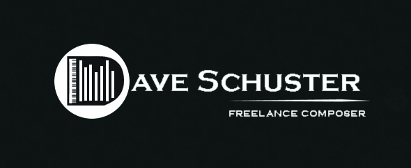 dave_schuster