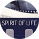 Spirit of Life - VideoHive Item for Sale