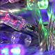 LED Bulbs Blinking 169 - VideoHive Item for Sale