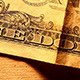 US Dollar Currency 166 - VideoHive Item for Sale
