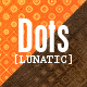 Dots Backgrounds - GraphicRiver Item for Sale