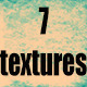 Grunge Textures Pack 4 - GraphicRiver Item for Sale