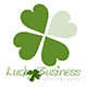 luckybusiness