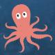 Octopus-profile