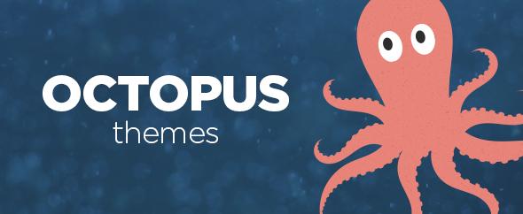 OctopusThemes