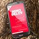 Nino Belov Phone MockUp - GraphicRiver Item for Sale