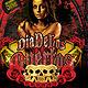 Dia De Los Muertos Volume 2 - GraphicRiver Item for Sale