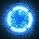 Superneutrino