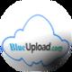 BlueUpload