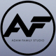 AdamFamily Avatar