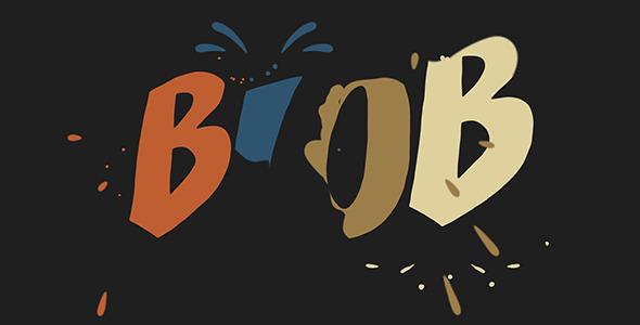 Blob Kit