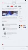 04_blog_singlepost.__thumbnail