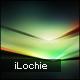 iLochie