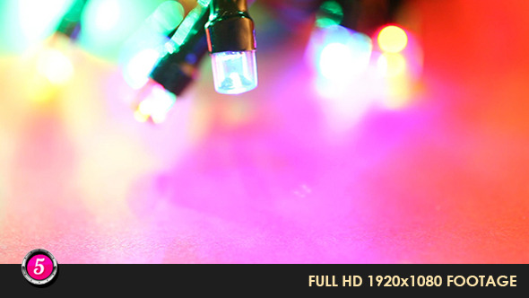 LED Bulbs 243