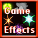Game Effects - GraphicRiver Item for Sale