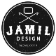 jamildesign