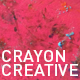 crayoncreative