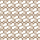 seamless pattern curve  background - PhotoDune Item for Sale
