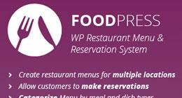 Restaurant Menu Plugins for WordPress