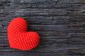 Love heart - PhotoDune Item for Sale