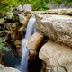 Small waterfall - PhotoDune Item for Sale