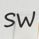 SW-THEMES