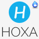 Hoxa - MultiPurpose Drupal Theme - ThemeForest Item for Sale