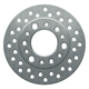 Hi Resolution Brake Rotor - GraphicRiver Item for Sale